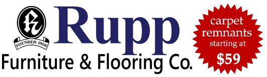 Rupp Furniture and Flooring